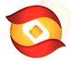 武汉农畜产品交易所有限公司 最新采购和商业信息