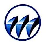 白城市永茂房地产开发有限公司 最新采购和商业信息