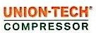 广西南宁博格机械设备有限公司 最新采购和商业信息