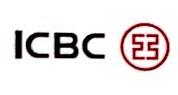 中国工商银行股份有限公司淄博博山支行 最新采购和商业信息