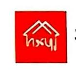 北京华厦益家房地产经纪有限公司 最新采购和商业信息