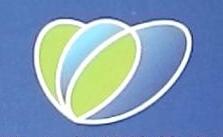 东莞成电金盘软件技术有限公司 最新采购和商业信息