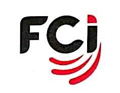 富加宜电子(南通)有限公司 最新采购和商业信息