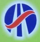 深圳市盛航光电有限公司 最新采购和商业信息