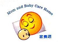 上海养源母婴服务有限公司 最新采购和商业信息