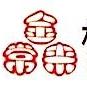 杭州金常来不锈钢有限公司
