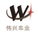 绍兴县豪达商贸有限公司 最新采购和商业信息