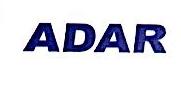 北京阿达尔石油技术有限责任公司 最新采购和商业信息
