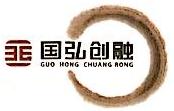 深圳国弘创融资产管理有限公司 最新采购和商业信息