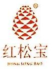 珲春派诺进出口贸易有限责任公司 最新采购和商业信息