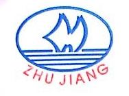 广州市番禺番顺货运有限公司 最新采购和商业信息