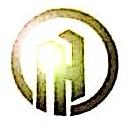 清远市梓相物业管理有限公司 最新采购和商业信息