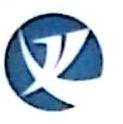 福建鑫泰源建设有限公司 最新采购和商业信息