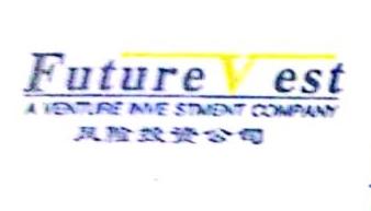 未来投资管理(沈阳)有限公司