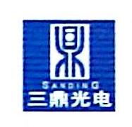 北京三鼎光电仪器有限公司 最新采购和商业信息