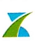 深圳市响亮广告有限公司 最新采购和商业信息