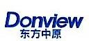 成都中原天极数码科技有限公司 最新采购和商业信息