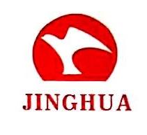 保和堂(亳州)制药有限公司 最新采购和商业信息