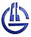 甘肃第七建设集团股份有限公司 最新采购和商业信息