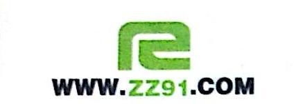 杭州阿思拓信息科技有限公司
