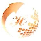 北京寰宇汇通资产管理有限公司 最新采购和商业信息