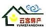 苏州云客房地产经纪有限公司 最新采购和商业信息