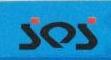 广州奇圣电子科技有限公司 最新采购和商业信息
