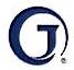 上海格界信息技术有限公司 最新采购和商业信息