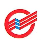 湖北紫灿电气有限公司 最新采购和商业信息