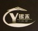 珠海市银禾汽车贸易有限公司 最新采购和商业信息