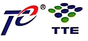 宁波保税区天元电子有限公司