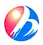 福建省鑫海源酒业有限责任公司 最新采购和商业信息