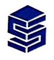 南京苏贝尔会展服务有限公司 最新采购和商业信息