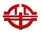 海盐县华中汽车销售有限公司 最新采购和商业信息