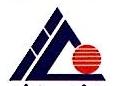 深圳市汇柏工业设备有限公司 最新采购和商业信息