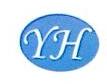 佛山市西樵耀华纺织有限公司 最新采购和商业信息