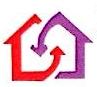 郑州聚福房地产营销策划有限公司 最新采购和商业信息