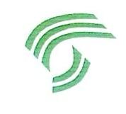 广西英硕教育咨询有限公司 最新采购和商业信息