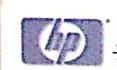 鹰潭市奔宇腾科技发展有限公司 最新采购和商业信息
