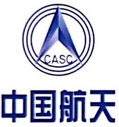 航天中汇信息科技(武汉)有限公司 最新采购和商业信息