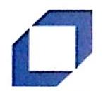 滕州市中瑞电脑科技有限公司 最新采购和商业信息