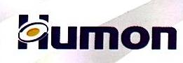 烟台恒邦物流股份有限公司 最新采购和商业信息