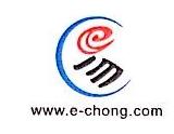 上海易昔信息技术有限公司