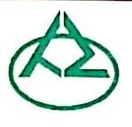 山东天泽会计师事务所有限公司 最新采购和商业信息