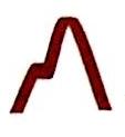 鳌湖焊护用品(深圳)有限公司 最新采购和商业信息