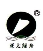 河南鑫远洋动物药业有限公司