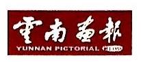 云南画报社有限责任公司