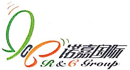 深圳市诺嘉电子商务有限公司 最新采购和商业信息