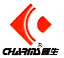 武汉创生不锈钢制品有限公司