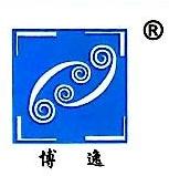 浙江博盈机械有限公司 最新采购和商业信息